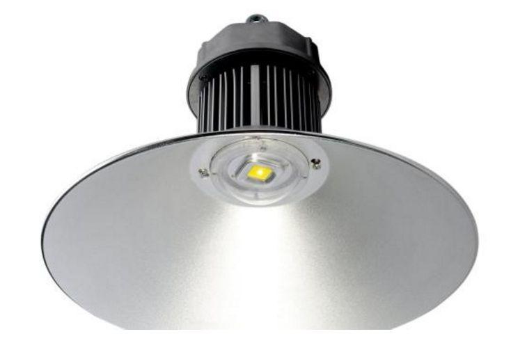 我国LED工矿灯出口量骤增  将导致价格成下行趋势?污水泵
