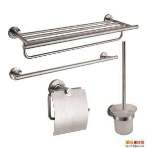 卫浴五金挂件选购要点及保养方法有哪些锣刀